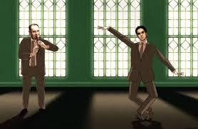 Alex Salmond Meme - video strange tory animation depicts alex salmond as a puppet