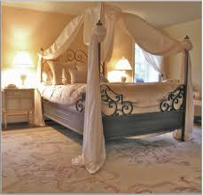 new orleans home decor amazing bedroom furniture new orleans artistic color decor