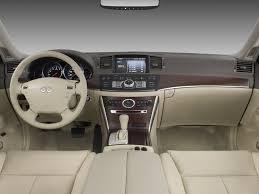 nissan teana 2010 interior image 2008 infiniti m35 4 door sedan rwd dashboard size 1024 x