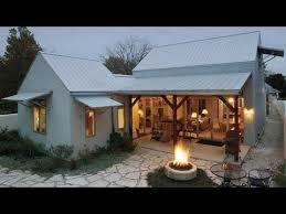 house plans 2013 retirement cottage house plans homes floor plans