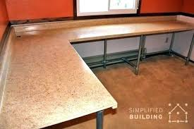 Custom Corner Desks Custom L Shaped Desk Custom Corner Desk Custom L Shaped Desk L