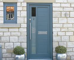 contemporary front doors decoration modern front door with contemporary front doors