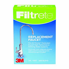 filtrete maximum under sink water filtration filter filtrete 4us maxl s01 high performance drinking water system