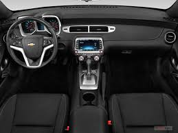 2013 camaro rs interior 2015 chevrolet camaro prices reviews and pictures u s