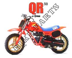 qr50d ae01 honda motorcycle qr 50 50 1984 europe honda motorcycles
