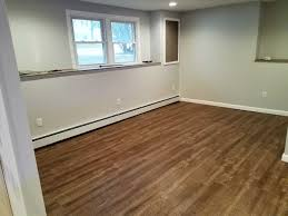 Laminate Flooring On The Wall Home Remodeling U0026 Repair Nh Trolley Crossing Contracting