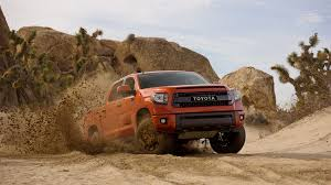 toyota makes tundra archives hurlbert toyota blog
