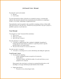 title your resume examples resume title example madrat co