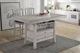 how to make a kitchen island out of base cabinets uk coastal farmhouse darcie kitchen island reviews wayfair