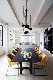 Best  Modern Dining Room Chandeliers Ideas On Pinterest - Modern chandelier for dining room