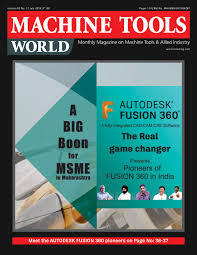 machine tools world july 2016 by divya media publications pvt