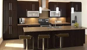 shenandoah cabinets vs kraftmaid kraftmaid cabinets catalog exitallergy com