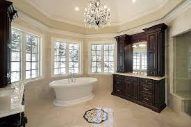Cool Master Bedroom And Bathroom Ideas With Bedroom Bathroom Ideas - Master bedroom with bathroom design