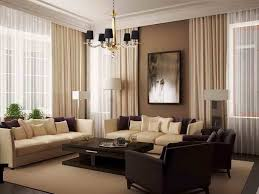 the most best couches for small living rooms ideas u2014 tedx designs