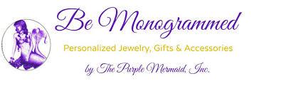 3d Nameplate Necklace Be Monogrammed Gothic 3d Nameplate Necklace Khloe Kardashian
