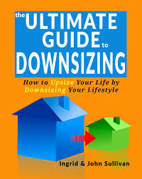 how to downsize your home the ultimate guide to downsizing provides boomers and seniors with