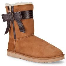 womens ugg australia grey josette boots 252 best worth to own images on boots casual