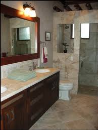 Walk In Bathroom Shower Ideas Bathroom Design Ideas Walk In Shower Pics On Home Interior Remodel