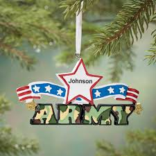 personalized resin ornament kimball