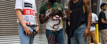 style trends 2017 worst trends in street style 2017 hypebeast