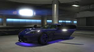 official share your crew colors thread page 3 vehicles gtaforums