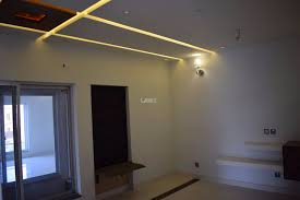 120 square yard house for sale in gulistan e jauhar block 12