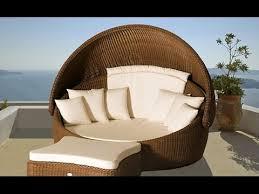 Luxury Outdoor Furniture Luxury Outdoor Furniture South Africa - Luxury outdoor furniture