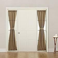 Door Way Curtains Door Curtains Bed Bath Beyond