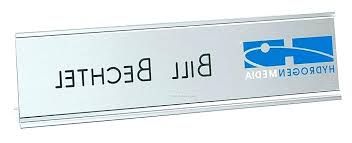 unique name plates desk plates for offices unique name designing home wooden office