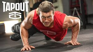 tap out mp3 discover dolph ziggler s workout motivation powered by tapout youtube