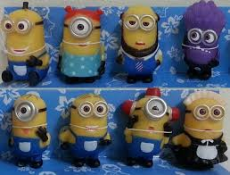 minions cake toppers the minions cake topper the minio end 2 20 2015 10 15 pm