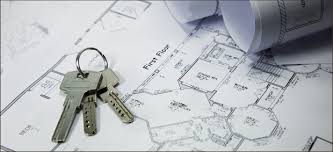 worcester commercial real estate attorneys landlord tenant law