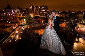 Sacramento Wedding Photographers The Citizen Hotel Wedding Photography Ryan And Kaile