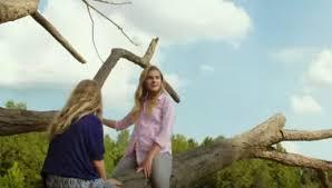 Miracle In Heaven Devastating Fall Brings Miracle Healing For Annabel Beam