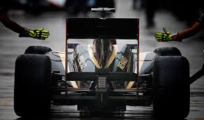 renault alliance tan renault buys lotus f1 team returns as a constructor
