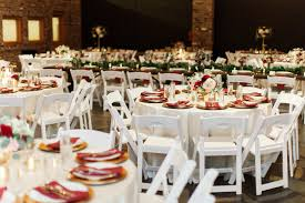 rent linens for wedding tacoma wedding venue spotlight historic 1625 tacoma place by