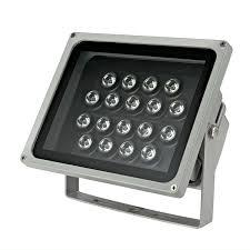 high quality led lights high quality led flood light bar stage lights high power ip65 100