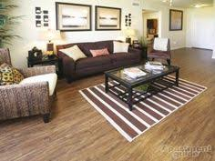 Small Area Rugs Amazing Small Area Rugs Rugs Inspiring