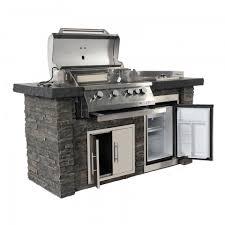 outdoor kitchen islands outdoor kitchen island tanfly outdoor furniture