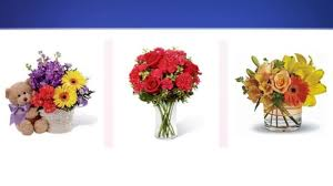 Next Day Flower Delivery Call 347 236 3070 For Same Day Flower Delivery Brooklyn Ny