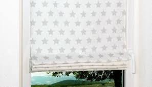 kinderzimmer vorh nge kindergardinen vorhänge fürs kinderzimmer im raumtextilienshop