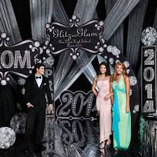theme names for prom diamonds are forever complete theme prom nite james bond 007