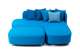 why you should choose a small sectional sofas ifresh design classic small sectional sofa bed canada