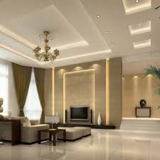 wooden false ceiling of living room living room living room false