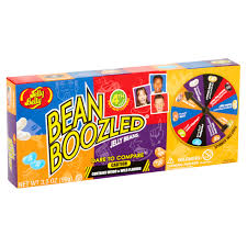 where to buy gross jelly beans jelly belly been boozled jelly beans 3 5 oz walmart