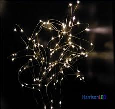 led strip light photography precious christmas led strip lights aluminum decorating with display
