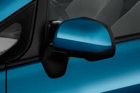 nissan altima 2015 mirror cover 2015 nissan versa note reviews and rating motor trend