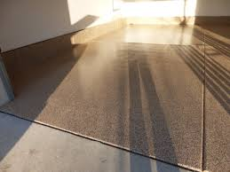 Garage Laminate Flooring Utah Garage Flooring Ideas Gallery Gorgeous Garage