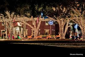 christmas lights installation houston tx christmas lights at river oaks houston tx christmas pinterest