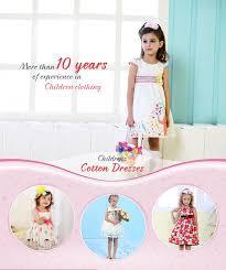 10 year olds girls dress kids girls evening dresses party dresses